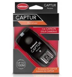 Hahnel Captur dodatni sprejemnik (Canon)