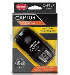 Hahnel Captur dodatni sprejemnik (Sony)