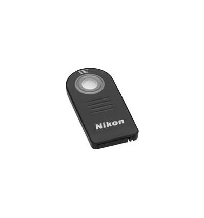 Nikon daljinsko IR prožilo ML-L3