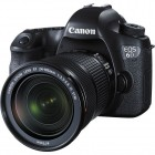 Canon EOS 6D GPS + 24-105 IS STM (KIT)