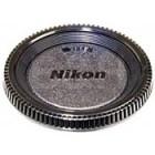 Nikon pokrov BF-1A za body