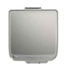 Nikon BM-6 pokrov za LCD zaslon (Nikon D200)
