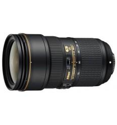 Nikon AF-S 24-70mm f/2,8E ED VR