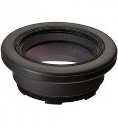 Nikon povečevalo iskala DK-17M
