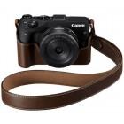 Canon EOS M3 + 18-55 (PREMIUM KIT)