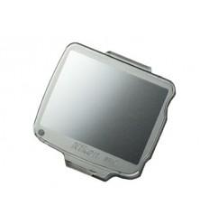 Nikon BM-7 pokrov za LCD zaslon (Nikon D80)