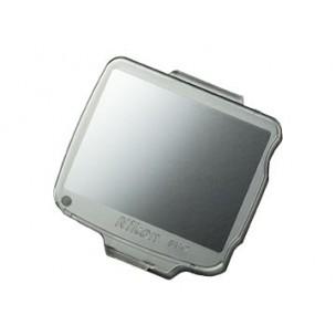 Nikon BM-7 zaščita za LCD zaslon