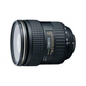 Tokina 24-70mm f/2.8 PRO FX (Nikon)
