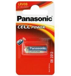 Panasonic alkalna baterija 23A / LRV08