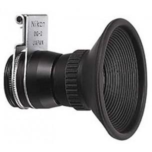Nikon povečevalo iskala DG-2
