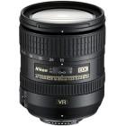 Nikon objektiv AF-S DX 16-85 mm F/3,5-5,6 G ED VR