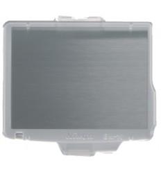 Nikon BM-10 pokrov za LCD zaslon (Nikon D90)