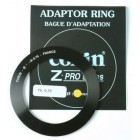 Cokin Adapter ring Z 67 mm