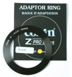 Cokin Adapter ring Z 72 mm