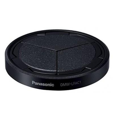 Panasonic pokrovček objektiva DMW-LFAC1