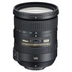 Nikon objektiv AF-S DX 18-200 mm F/3.5-5.6G ED VR II