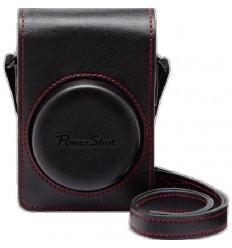 Canon torbica DCC-1870 za G7X