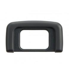 Nikon guma za okular DK-25