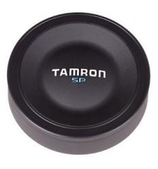 Tamron pokrovček objektiva za 15-30 VC