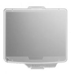 Nikon BM-8 pokrov za LCD zaslon (Nikon D300)