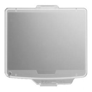 Nikon BM-8 pokrov za LCD zaslon
