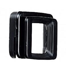 Nikon korekcijska leča DK-20C +2