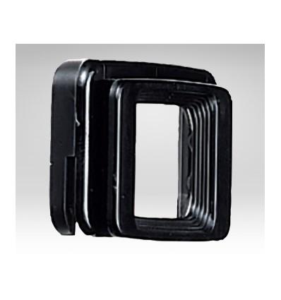 Nikon korekcijska leča DK-20C +3