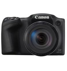 Canon Powershot SX 420 HS