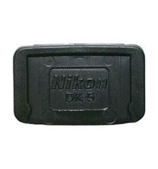 Nikon ščitnik iskala DK-5