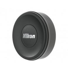 Nikon pokrov objektiva 14-24