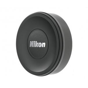 Nikon pokrov objektiva 14-24 f/2.8
