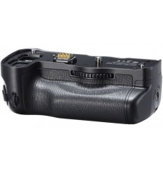 Pentax baterijsko držalo D-BG6