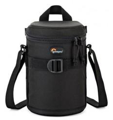 Lowepro torba za objektiv Lens Case 11x18