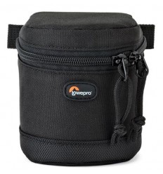 Lowepro torba za objektiv Lens Case 7x8
