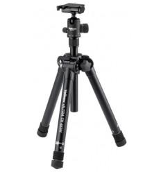 Velbon Ultra TR 463M