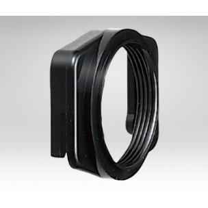 Nikon adapter DK-22
