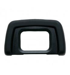 Nikon guma za okular DK-24