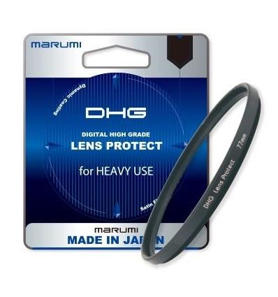 Marumi DHG zaščitni filter, 77 mm