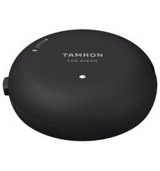 Tamron TAP-in konzola (Canon)