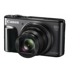 Canon Powershot SX 720 HS