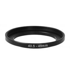 Redukcijski obroč 40,5-49 mm