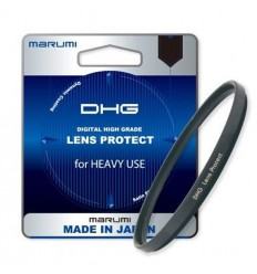 Marumi DHG zaščitni filter, 82 mm
