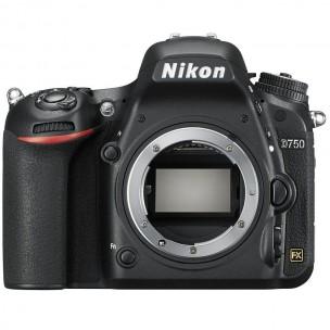 Nikon D750 (Body)