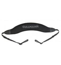 Cullmann Camera Strap 600