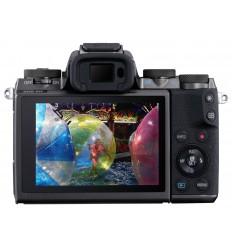 Canon EOS M5 (body)