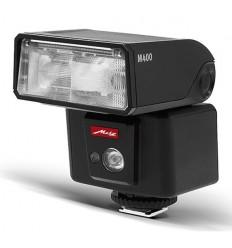 Metz bliskavica M400 (Canon)