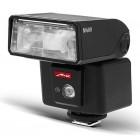 Metz bliskavica M400 (Nikon)
