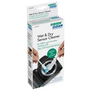 Green Clean čistilne palčke za APS senzor (4 kosi)