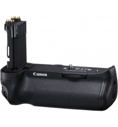 Canon grip BG-E20 (EOS 5D MK IV)