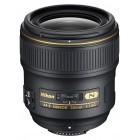 Nikon objektiv AF-S 35 mm/1,4 G